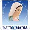 """écouter """"RADIO MARIA CANADA ITALIA """""""
