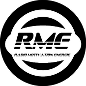 RME Radio Motivation Energie