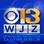 WJZ-FM - CBS Baltimore 105.7 FM