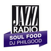 Jazz Radio - Soul Food