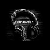 Radio-Family