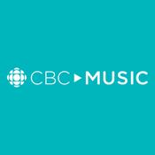 CBC Radio 2 Eastern