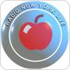 """écouter """"Radio New York Live """""""