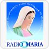 """écouter """"RADIO MARIA RUSSIA"""""""