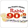 """écouter """"Radio 90.5 FM"""""""