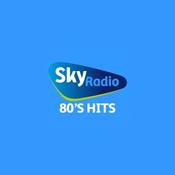 Sky Radio 80\'s Hits