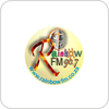 "écouter ""Rainbow FM 90.7"""