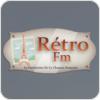 "écouter ""Retro FM"""