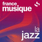 France Musique - La Jazz