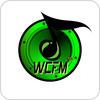 """écouter """"WCFM"""""""