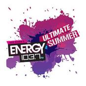 KEGY - Energy 103.7 FM