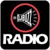 "écouter ""DJ BUZZ"""