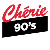 Chérie FM 90