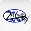 "écouter ""ZayRadio"""