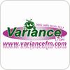"""écouter """"Variance FM"""""""