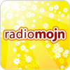 "écouter ""Radio Mojn"""