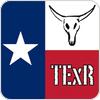 """écouter """"Texas Exile Radio """""""