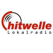 Hitwelle