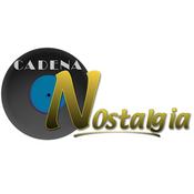 Cadena Nostalgia 107.9 FM