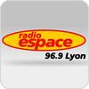 """écouter """"Espace Michael Jackson"""""""