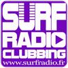 "écouter ""SURF RADIO CLUBBING"""