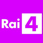 RAI Radio Quattro