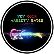 Pop Rock Variety Radio