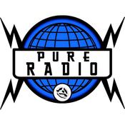 Pure Radio Holland