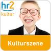 """écouter """"hr2 kultur - Kulturszene"""""""