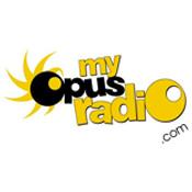 myopusradio.com - Platform