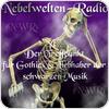 "écouter ""Nebelwelten-Radio"""