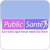 """écouter """"Radio Public Santé - Génération Séniors"""""""