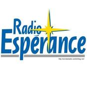 Radio Espérance - En Marie