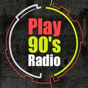 Play 90\'s Radio