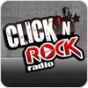 "écouter ""Click'n'Rock"""