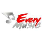 EVERYMUSIC (Génération Hits)