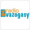 """écouter """"Radio vazogasy"""""""