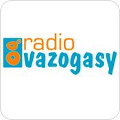 radio vazogasy vazogasy couter gratuitement en lecture continue sur internet. Black Bedroom Furniture Sets. Home Design Ideas