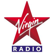 Virgin Radio Club