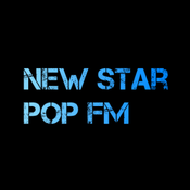 New Star Pop