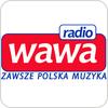 "écouter ""WAWA Ballady"""
