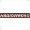 "écouter ""Radioweb80"""