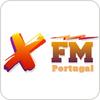 """écouter """"XFM Portugal"""""""