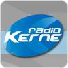 "écouter ""Radio Kerne"""