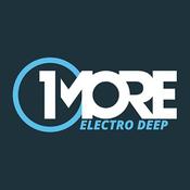 1MORE Electro-deep
