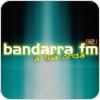 "écouter ""Rádio Bandarra"""