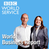 BBC World Service - World Business Report