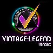 Voltage Legend Network 107.4 FM