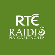 RTE Raidio Na Gaeltachta