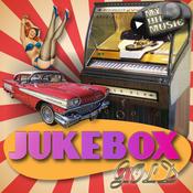Myhitmusic - JUKEBOX GOLD